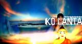 ko lantha le paradis de thailande poster