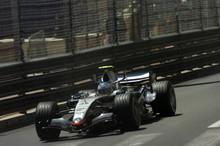 Formule 1!