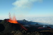 volcan 5 - 24279