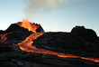 volcan 13 - 24290