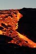 volcan 7 - 24292