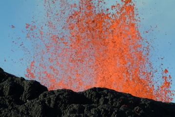 volcan 23