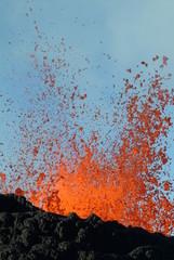 volcan 22