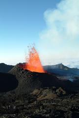 volcan 21