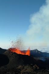 volcan 20