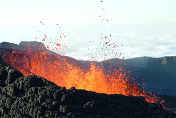 volcan 18
