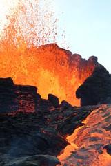 volcan 15