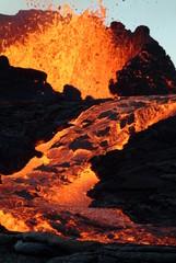 volcan 12