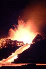 volcan 9