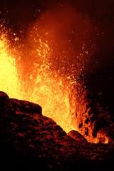 volcan 10