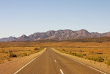 flinders ranges highway poster