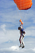 parachutisme sportif 4