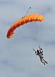 parachutisme sportif 3