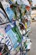 cartons a recyclés