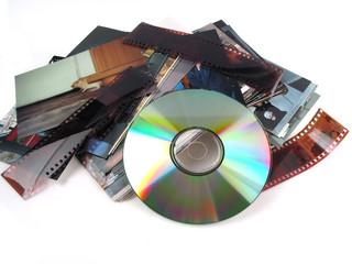 modern storage ii
