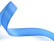 blue ribbon ii