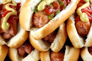 hotdogs 1