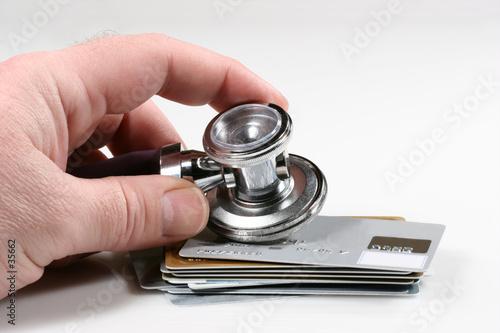 credit check 1