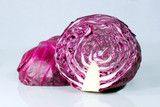 red cabbage 3