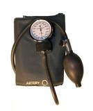 blood pressure cuff poster