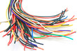 lots of cables - 40055