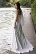 outdoor bride 5