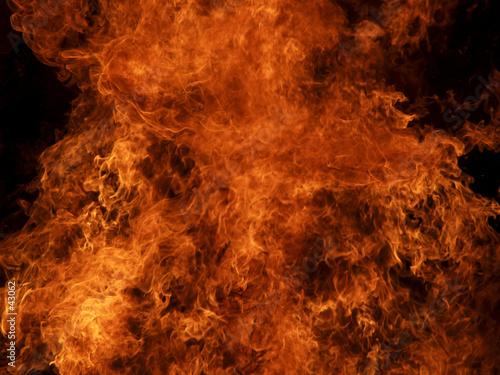 fire [2]