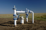 petroleum pipeline 99 poster