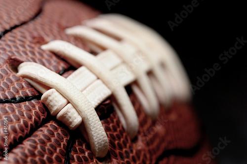 american football macro - 45054