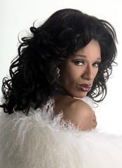 drag queen 4