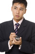 asian businessman 8