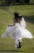 runaway bride 3