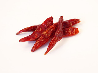 dried chili peppers 2