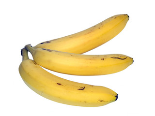 bananas - fruit