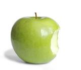 apple - 52882