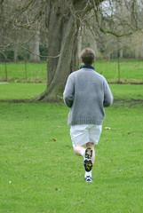jogger 2