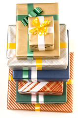 presents 4