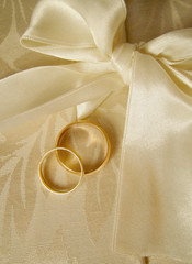wedding bands2