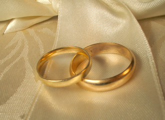 wedding bands3