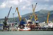 port of novorossisk - 2