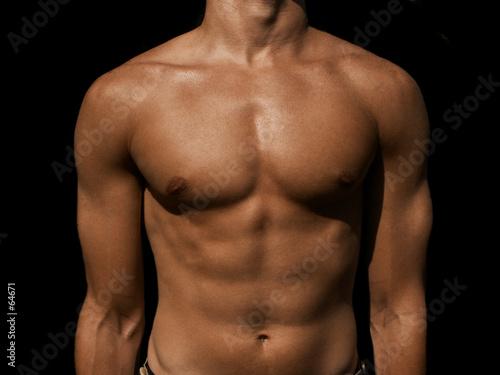 masculin