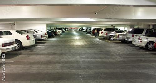 car park - 65472