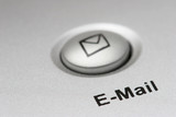 email button poster