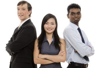 diverse business team 5