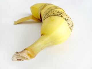 diet banana #2