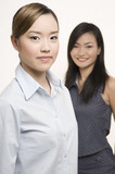 businesswomen 1 poster
