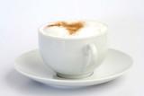 coffee break - 67845