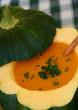 soupe citrouille