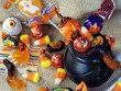 halloween candy 4