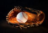 baseball 5 poster